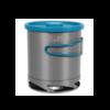Olicamp Olicamp XTS 1 Liter Pot
