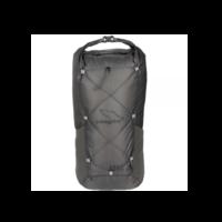 Peregrine Azor 20 UL Dry Backpack