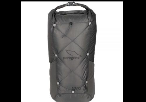 Peregrine Peregrine Azor 20 UL Dry Backpack