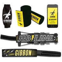 Gibbon Slacklines Jib Line Treewear Set