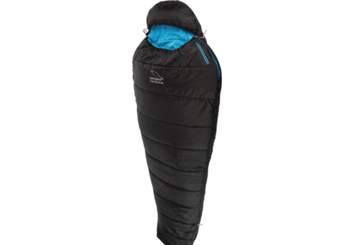 Peregrine Peregrine Contour 20 Degree Sleeping Bag
