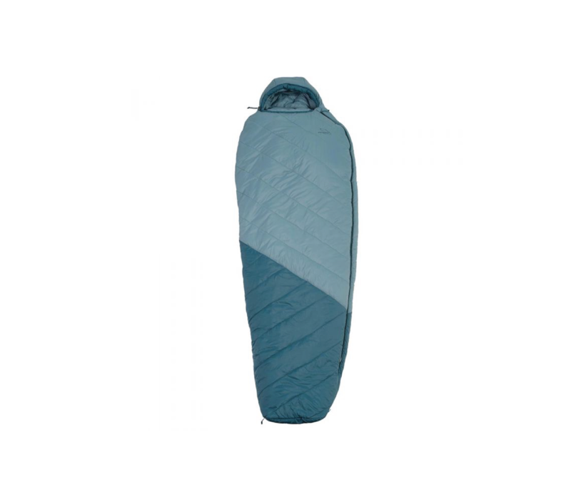 Peregrine Saker II 20 Degree Sleeping Bag