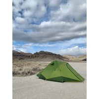 Peregrine Gannet 6 Person Camping Tent