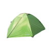 Peregrine Peregrine Gannet 4 Person Camping Tent