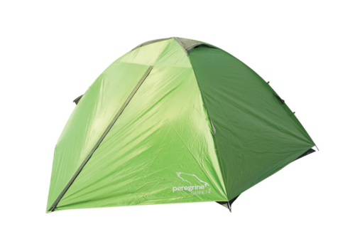 Peregrine Peregrine Gannet 2 Person Camping Tent