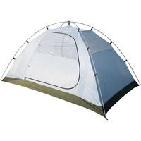 Peregrine Gannet 2 Person Camping Tent