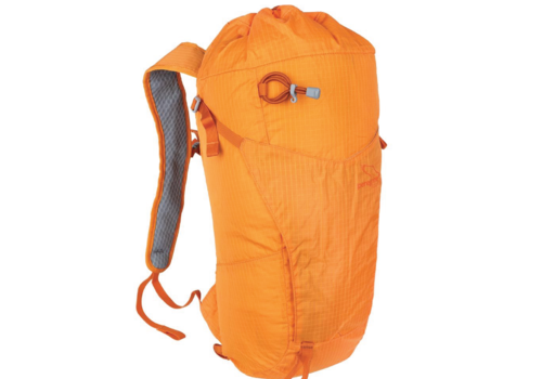 Peregrine Peregrine Flight 18+ Backpack