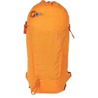 Peregrine Flight 18+ Backpack