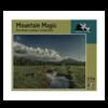 Puzzles that Rock Puzzles that Rock Mountains Magic 550 Piece Puzzle