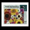 Puzzles that Rock Puzzles that Rock Flower Petals 550 Piece Puzzle