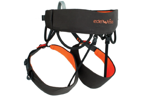 Edelweiss Edelweiss Dart Harness