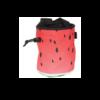 Cypher Melon Chalk Bag