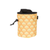 Cypher Pina Chalk Bag