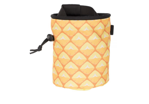 Cypher Pina Chalk Bag