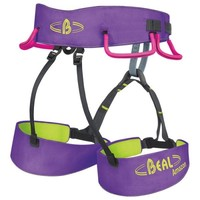 Beal Amazon Women's Harness