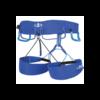 Beal Beal Mirage Recco XT Harness