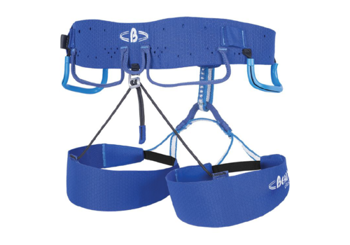 Beal Beal Mirage Recco XT Harness