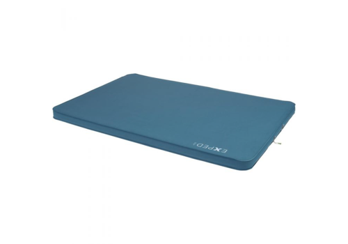 Exped Exped DeepSleep Mat Duo 7.5 Sleeping Pad Medium