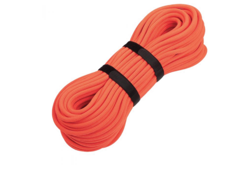 Cypher Viper 10.5mm Dynamic Climbing Rope