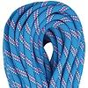 Beal Beal Antidote 10.2mm Climbing Rope