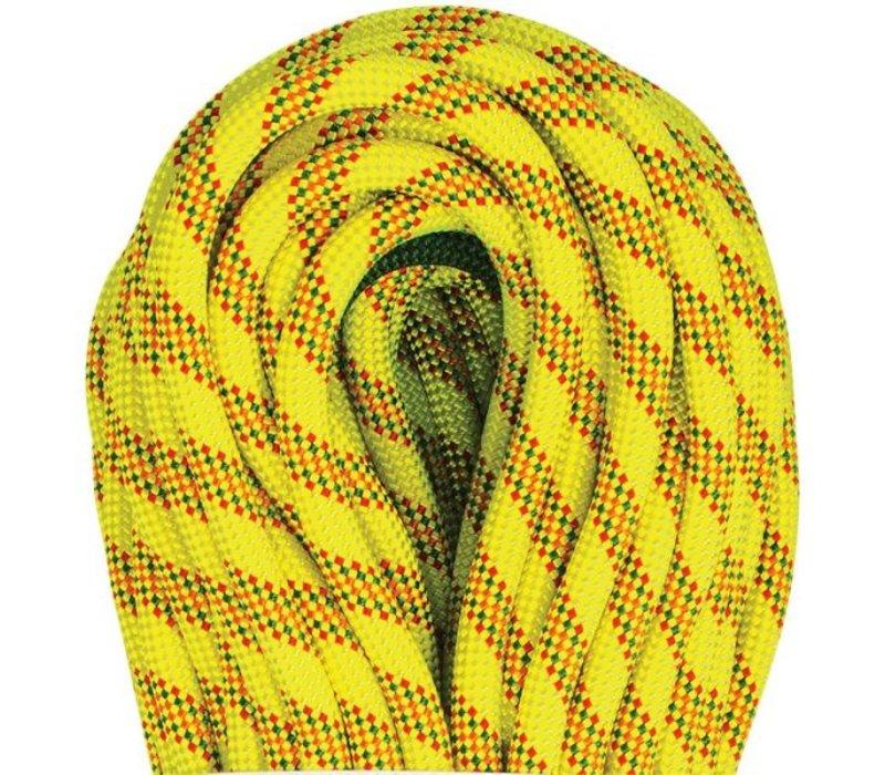 Beal Antidote 10.2mm Climbing Rope