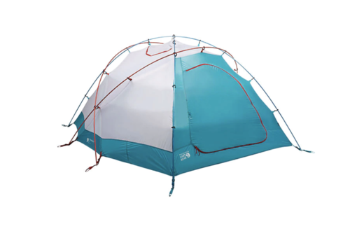Mountain Hardwear Mountain Hardwear Trango 4 Tent