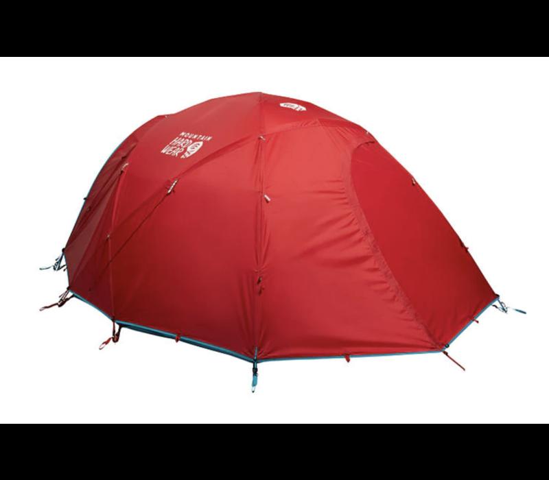 Mountain Hardwear Trango 4 Tent