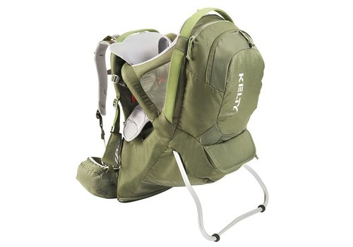 Kelty Kelty Journey PerfectFit Signature Kid Carrier