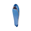 Peregrine Peregrine Altai Primaloft Down Blend 20 Degree Sleeping Bag