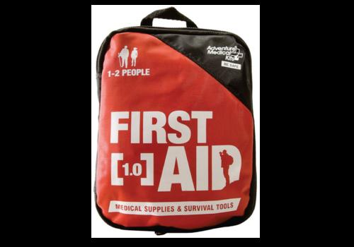 Adventure Medical Kits Adventure First Aid Kit 1.0