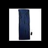 Cocoon Coolmax Blue Liner