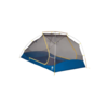 Sierra Designs Sierra Designs Meteor 2 Tent
