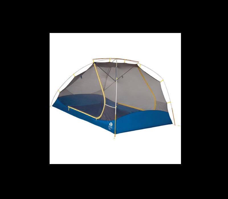 Sierra Designs Meteor 2 Tent