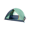 Kelty Kelty Tall Boy 6 Tent