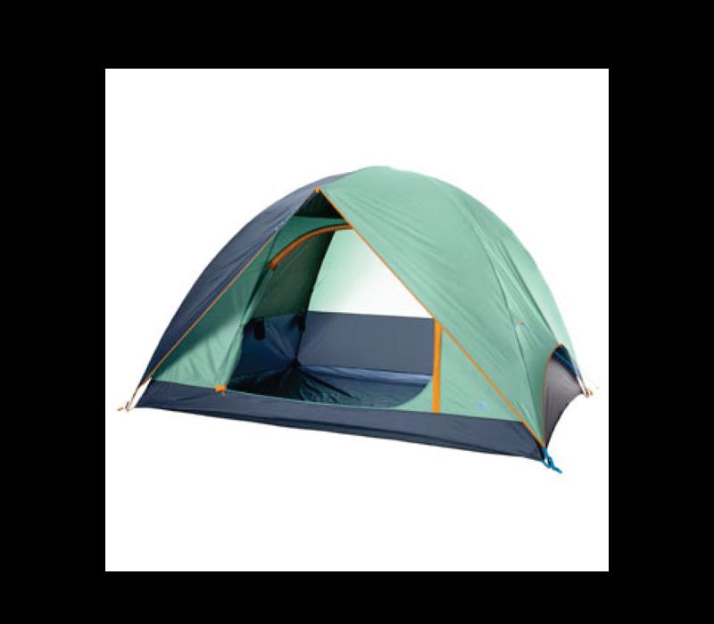 Kelty Tall Boy 6 Tent
