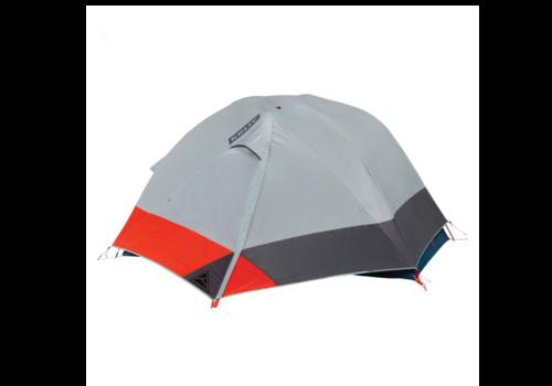 Kelty Kelty Dirt Motel 2P Tent
