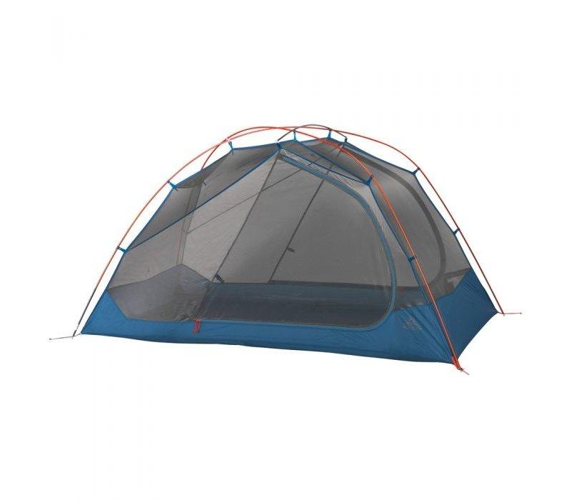 Kelty Dirt Motel 2P Tent