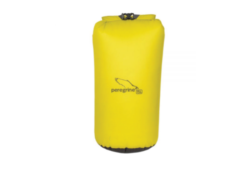 Peregrine Peregrine Ultralight Dry Sack 15L