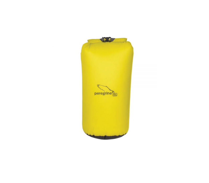 Peregrine Ultralight Dry Sack 15L