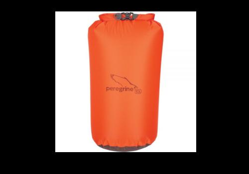 Peregrine Peregrine Ultralight Dry Sack 10L
