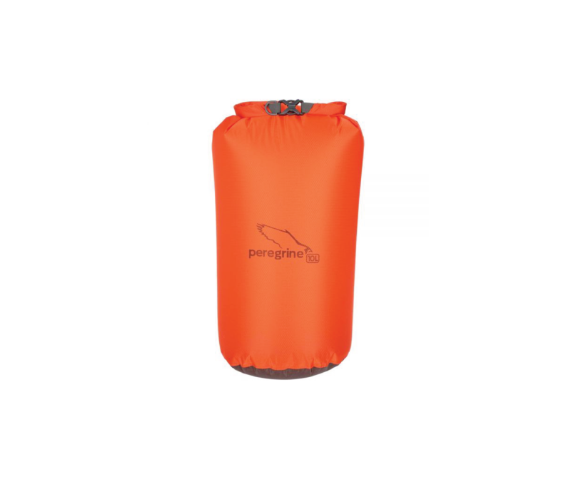 Peregrine Ultralight Dry Sack 10L