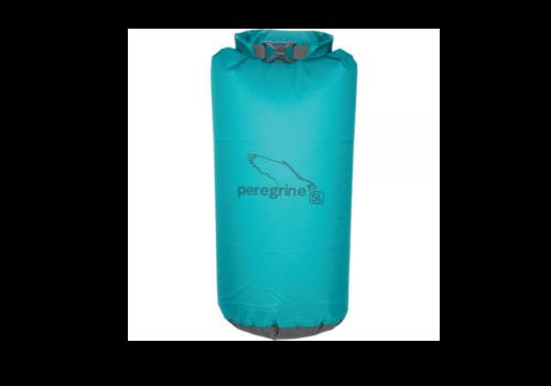 Peregrine Peregrine Ultralight Dry Sack 5L