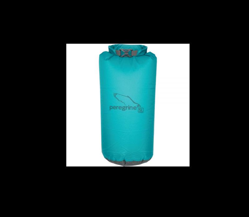 Peregrine Ultralight Dry Sack 5L