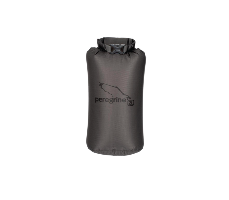 Peregrine Ultralight Dry Sack 2L