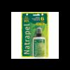 Natrapel Lemon Eucalyptus Repellent 6 oz. Spray