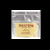 Trailtopia Trailtopia Egg Scramble Freeze Dried Meal