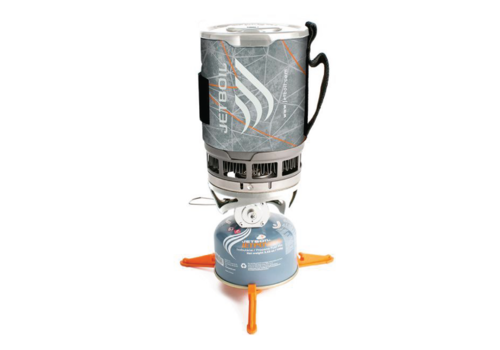 Jetboil Jetboil Micromo Personal Cook System Stove
