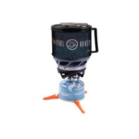 Jebtoil Minimo Cooking System Stove