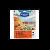 Backpacker's Pantry Backpacker's Pantry Stroganoff Sauce, Egg Noodles, Beef & Mushrooms (2 Servings - 5.2 oz)
