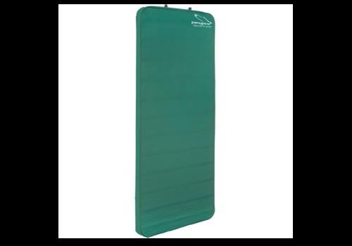 Peregrine Peregrine Stretch Pro Grand Sleeping Pad
